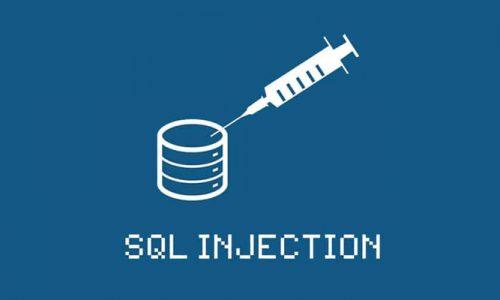 Détecter et corriger une faille SQL avec Havij