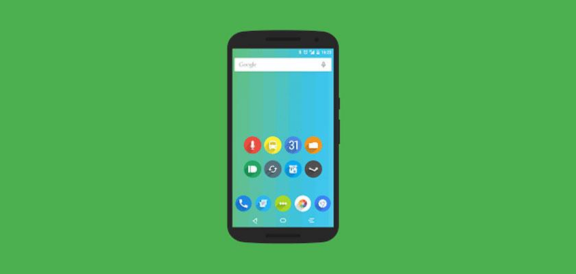 applications-android-informaticiens
