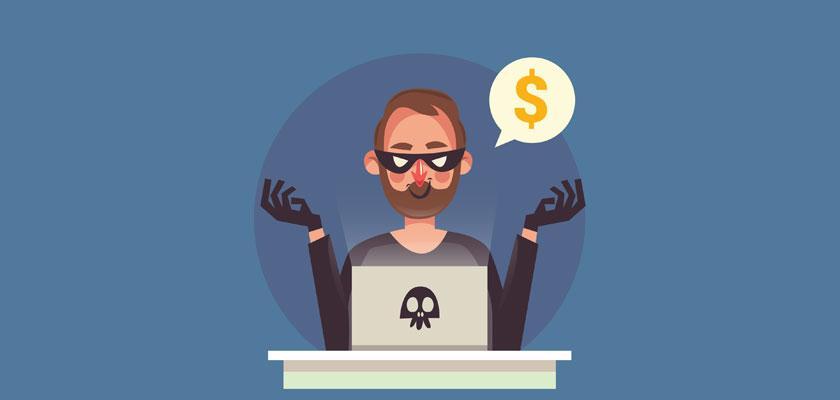 proteger-pc-hacker