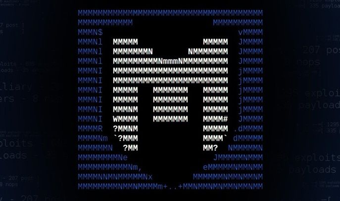 le-meilleur-de-metasploit-meterpreter-script