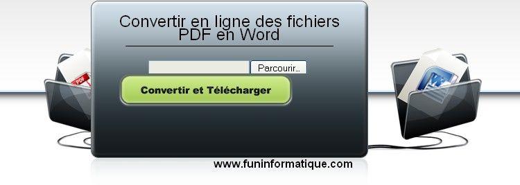 pdf_en_word
