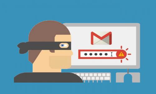 Savoir qui s'est connecté sur votre compte Facebook ou Gmail