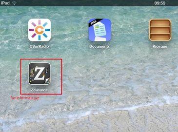 zeusmos-app