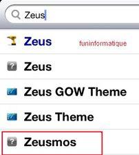 zeusmos