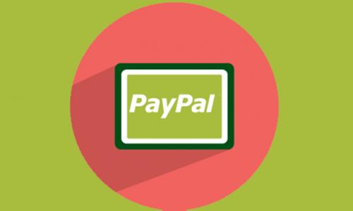 Comment avoir un compte Paypal vérifié au Maroc ?