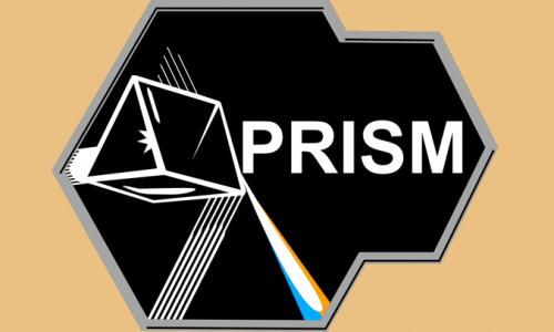Prism, le logiciel qui utilise le gouvernement américain pour vous surveiller