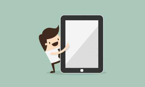 Retrouver son ordinateur, son smartphone et sa tablette volé