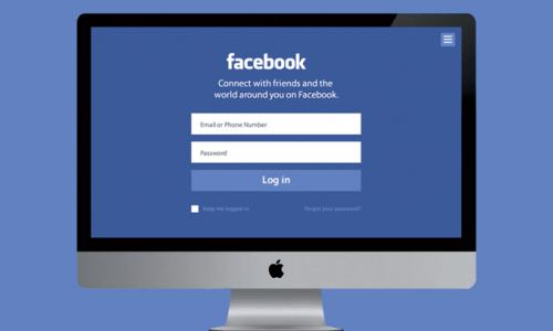 Ajouter des amis sur Facebook même si vous êtes bloqué