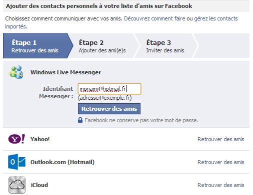 facebook-ajout-amis