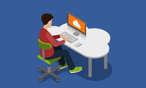Comment sauvegarder et restaurer toutes les données de votre PC ?