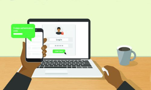 Contourner la vérification par SMS sur n'importe quel site