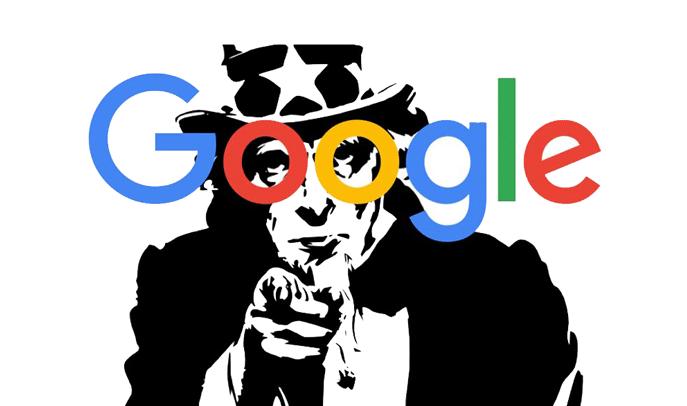 ce-que-google-sait-de-vous