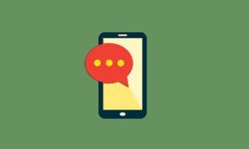Savoir qui lit vos SMS à votre insu