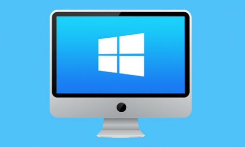 Forcer la fermeture de vos programmes Windows