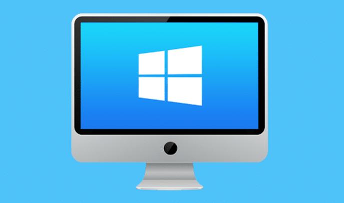 forcer-la-fermeture-de-vos-programmes-windows