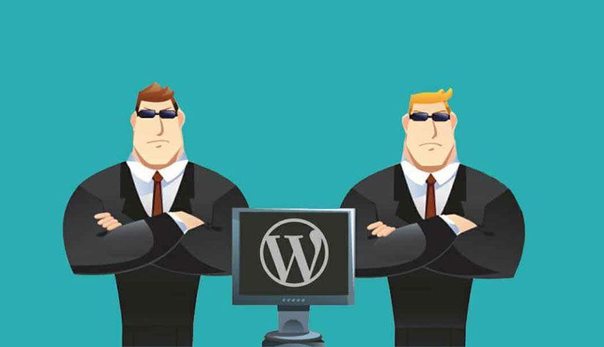 wpscan-detecter-les-vulnerabilites-site-wordpress