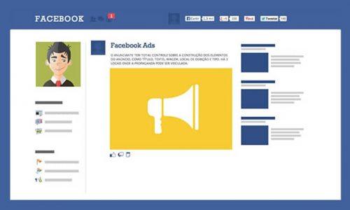 Comment accéder à une photo de profil privée sur Facebook ?