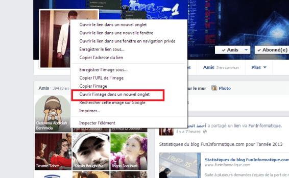 facebook-photo-profile-privé