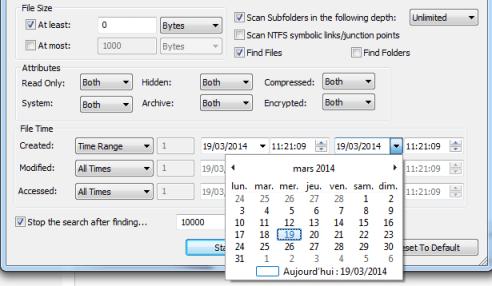 chercher-fichier-windows