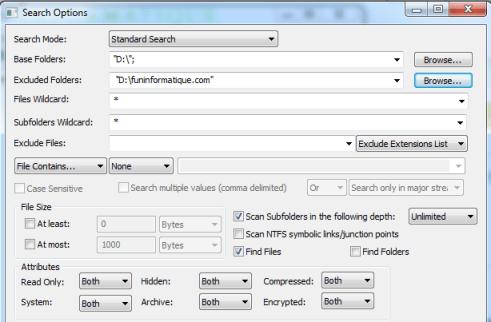 rechercher-fichier-windows-rapidement