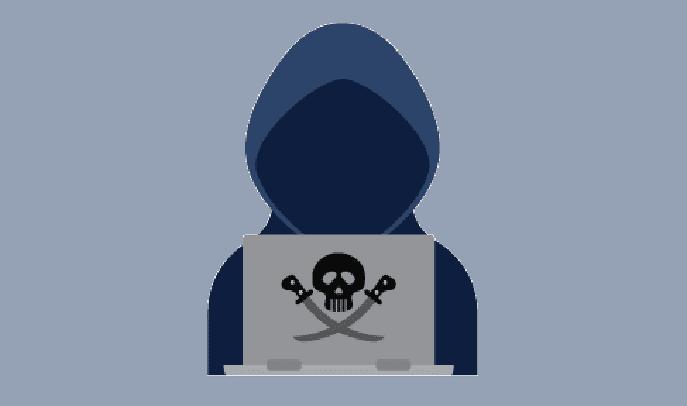 hacker-histoire