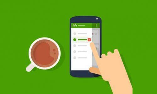 Désactiver les notifications d'une application Android