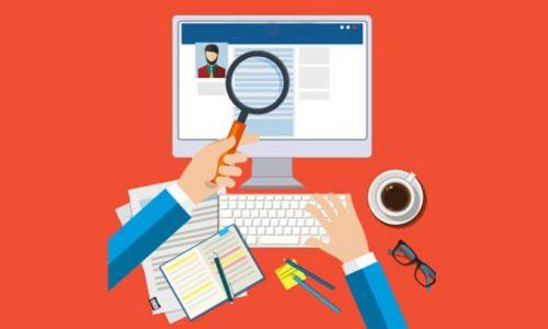 Comment visiter un profil Linkedin de façon anonyme ?