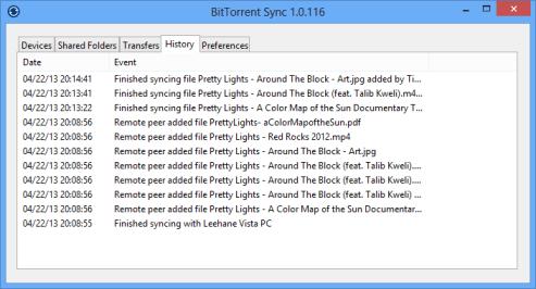 bittorrent-sync-partager-vos-fichier-internet