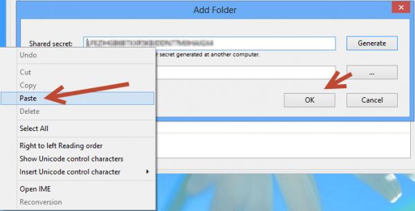 partager-des-fichier-sans-passer-cloud