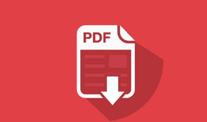 extraire-du-texte-et-des-images-dun-fihcier-pdf