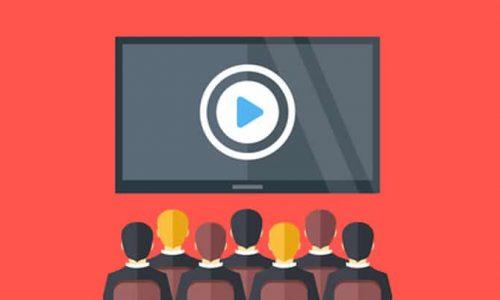 Tout savoir sur les Torrents: infos et conseils