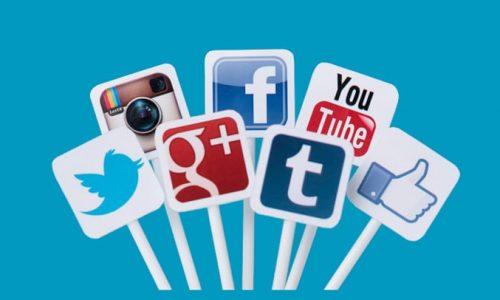 Savoir qui a accès à vos profils Facebook, Twitter et Instagram