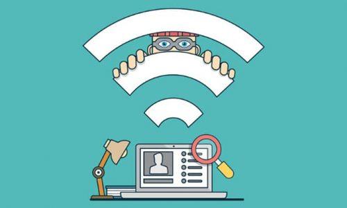 Tester la sécurité de son réseau Wifi avec Fern Wifi