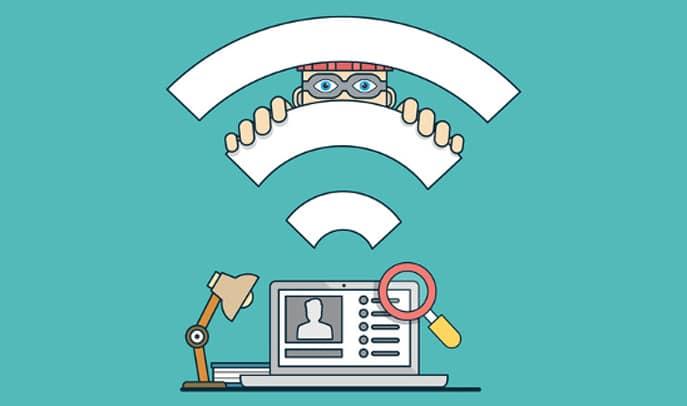 savoir-qui-utilise-mon-reseau-wifi-a-mon-insu