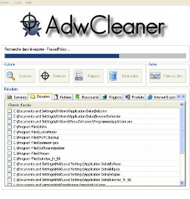 AdwCleaner-supprimer-virus