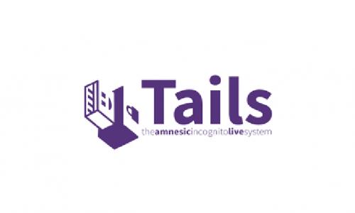 Tails, la distribution Linux utilisé par Edward Snowden