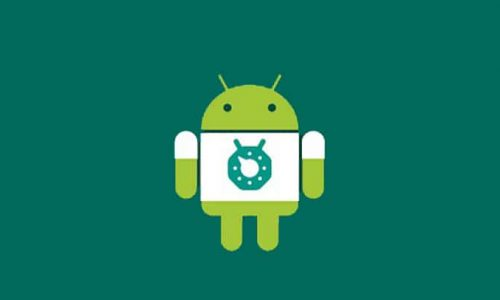 Booster son smartphone Android avec Avira Android Optimizer