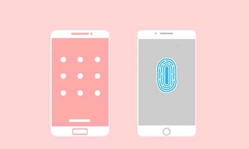 Samsung Galaxy S6 ou iPhone 6 ? Que choisir ?