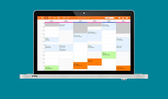 taches-system-scheduler