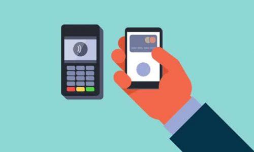 Le NFC c'est quoi et comment l'utiliser ?
