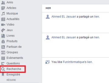 Facebook-supprimer-historique