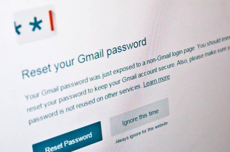 protection-phishing