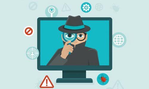 Comment savoir si vous êtes sous cybersurveillance ?