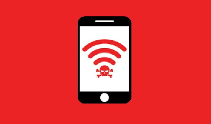 detectez-les-squatteurs-de-wifi-avec-votre-smartphone-android