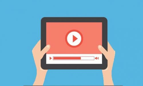 Lire tous les types de vidéos sur votre iPhone ou iPad