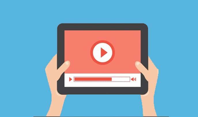 video-iphone-ipad