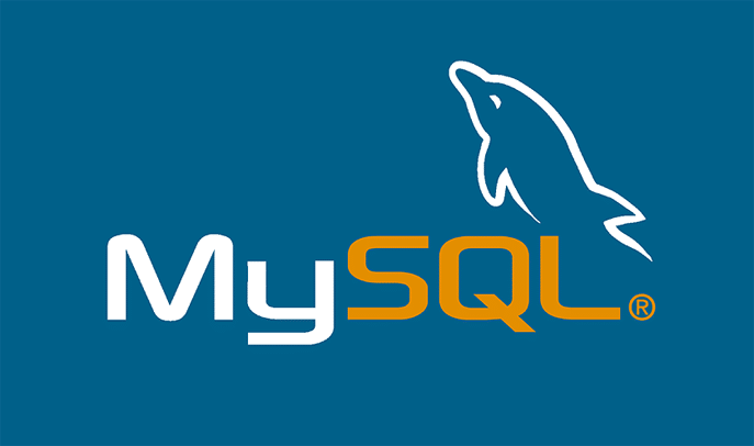 mysql-root
