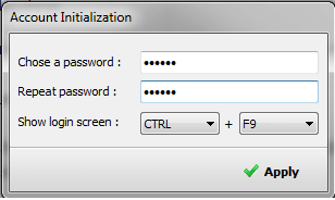 keylogger-windows