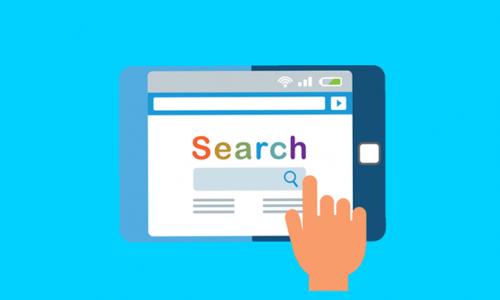 Supprimer votre historique de recherche sur Google