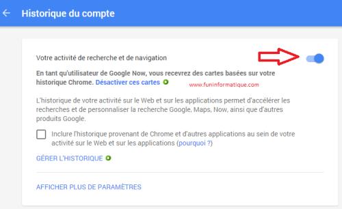 historique-compte_google